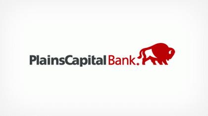 PlainsCapital Bank logo.png