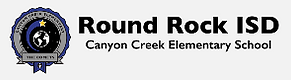 Canyon Creek ES.png