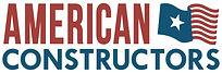 American Constructors Logo - COLOR.jpg