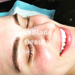 LaBlade Beauty LLC