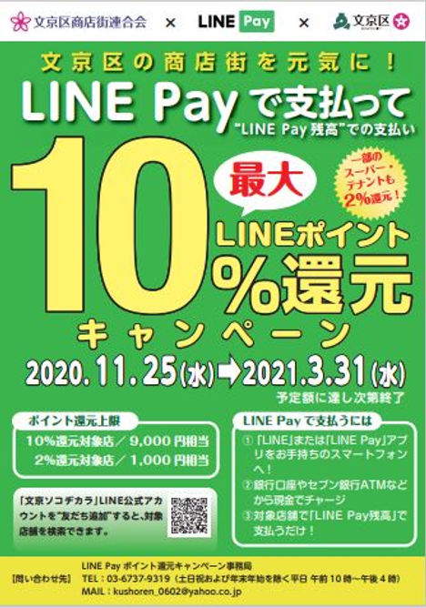 LINE Payキャンペーン.JPG