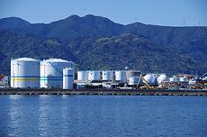 LNG Storage Tanks.jpg