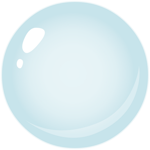 bubble-576578_1280.png