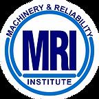 mri nuevo logo.png