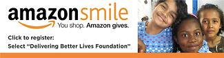 amazon smile DBL.jpg