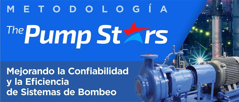 the pump star.jpg
