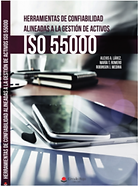 libro iso.png