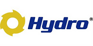 logo hydro.png
