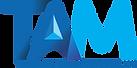 logo TAM .png