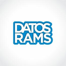 DATOS RAM.jpg