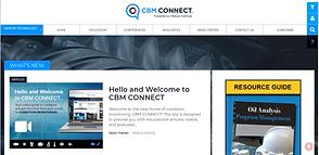 CBM-Connect2.png