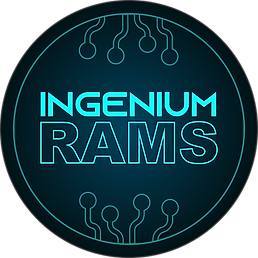 Ingenium RAMS LOGO.png