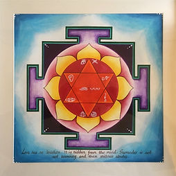 SP%20yantra%20with%20birth%20name_edited