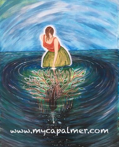 Watermark Woman in the ocean.jpg