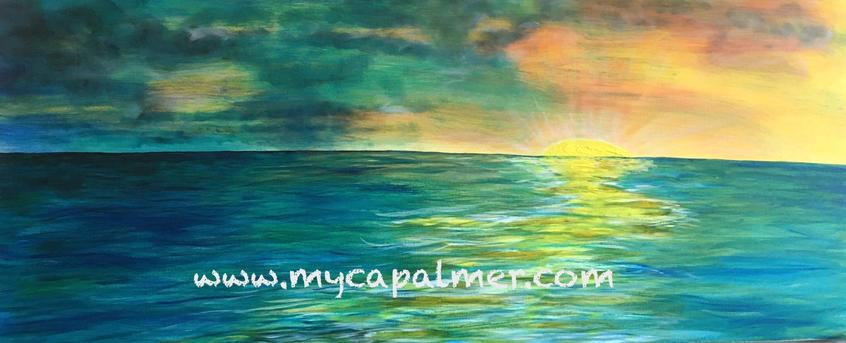 Watermark horizon canvas.jpg