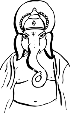 Watermark Ganesh pen.png