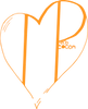 orange-logo_edited.png
