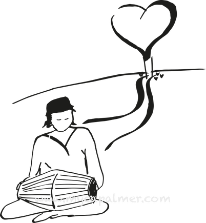 Watermark drum and heart pen.png