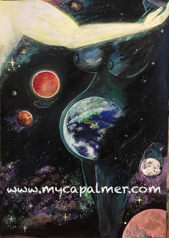 Watermark cosmic mother.jpg