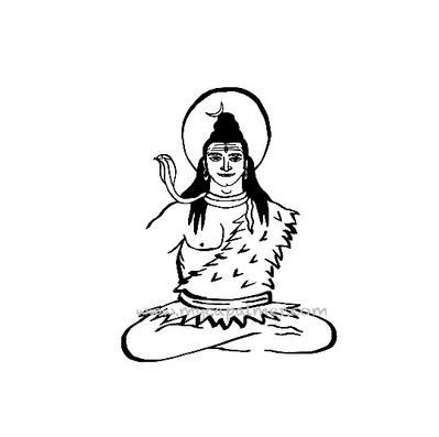 Watermark Shiva pen.jpg