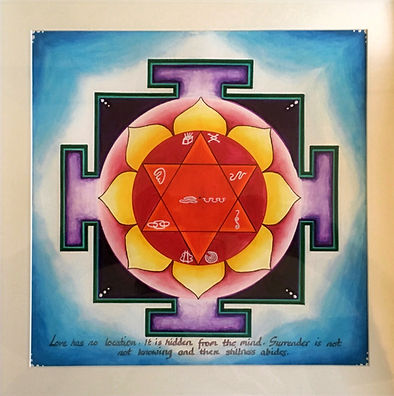 SP%2520yantra%2520with%2520birth%2520nam