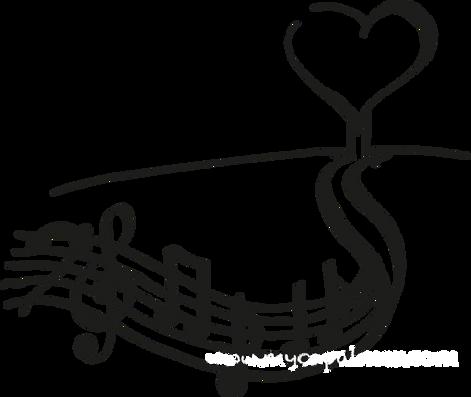 Watermark music sheet pen.png