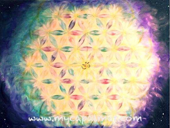 Watermark Flower of Life.jpg