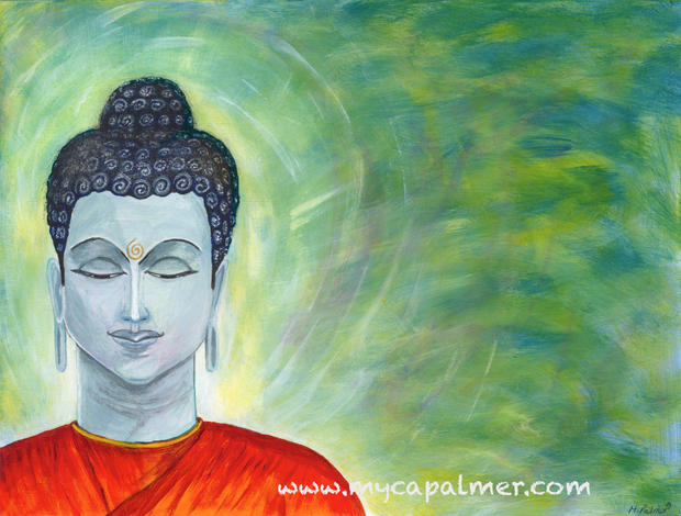 Watermark Buddha.jpg