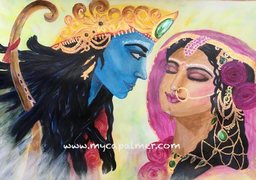 Watermark Sita and Ram.jpg