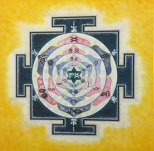 4%20overlay%20name%20SP%20yantra_edited.