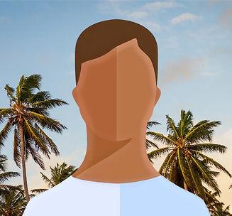 Avatar%2082_edited.jpg