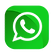 WhatsApp-icon-PNG (1)_edited.png