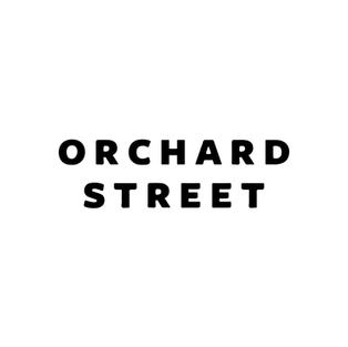 OrchardStreet_Final-03.jpg