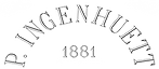 p-ingenhuett-logo-inverse2-01.png