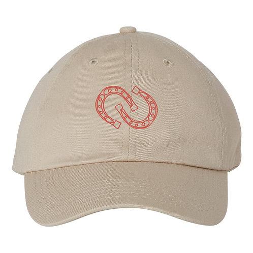 *Pre-Order* Lucky Horseshoe Hat