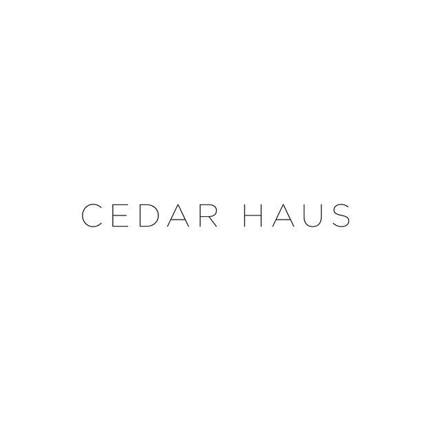 CedarHaus_Final-03.jpg