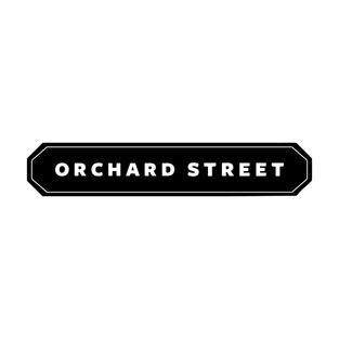 OrchardStreet_Final-01.jpg