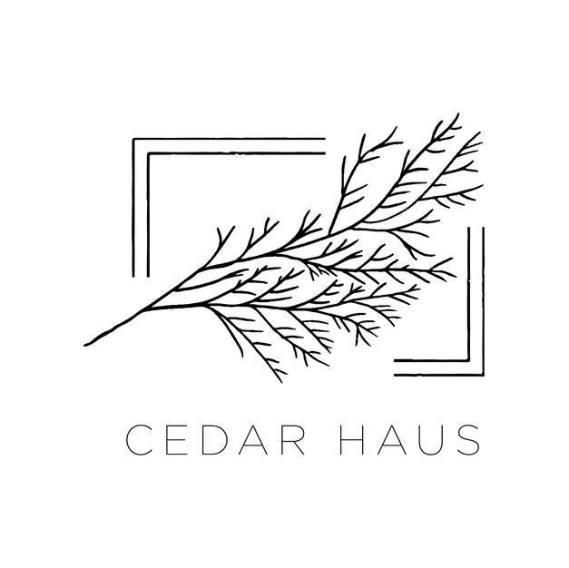 CedarHaus_Final-01.jpg