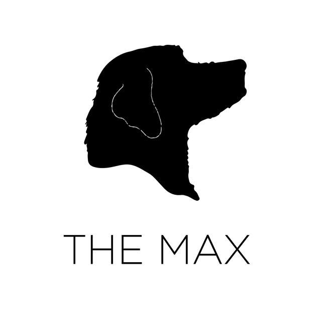 TheMax_Final-01.jpg