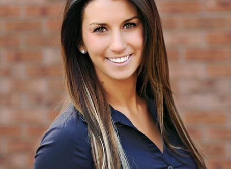 Rachel- One of Ottawa's Best Real Estate Agents