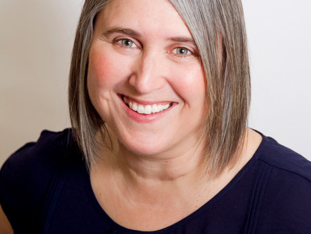 Penny Mayo Parent Consulting