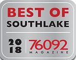 Best of Southlake, Landscaping, Landscaper, 76092 , Business, Landscape design, Grapevine, Keller, Colleyville, irrigation, Landscape maintenance, Best landscaper near me, Magazine, Southlake Landscaper, Southlake Landscaing