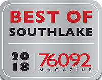 Best of Southlake, Landscaping, Landscaper, 76092 , Business, Landscape design, Grapevine, Keller, Colleyville, irrigation, Landscape maintenance, Best landscaper near me, Magazine, Southlake Landscaper, Southlake Landscaing