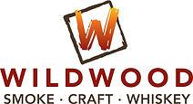 WILDWOODSMOKECRAFTWHISKEY-768x418.jpg