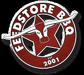 FS-Logo-w-shad_Med-min.png