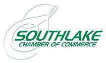 Southlake-Chamber-Trans-logo.-w1861.jpg