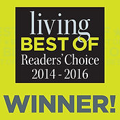 Livin Magazine Bestof readers choice 2014-2016 Landscapin company, Southlake, Best of Southlake, Landscaping, Landscaper, 76092 , Business, Landscape design, Grapevine, Keller, Colleyville, irrigation, Landscape maintenance, Best landscaper near me, Magazine, Southlake Landscaper, Southlake Landscaing