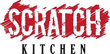 1-15-16_SCRATCH__22kitchen_22_logo.jpeg
