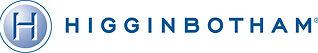Higg Logo_Horizontal.jpg