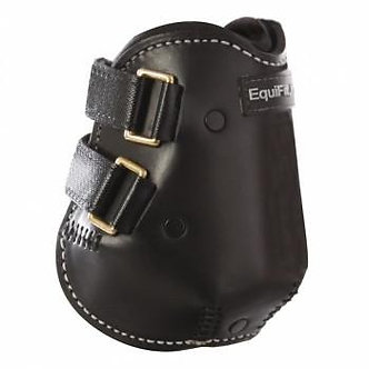 EquiFit T-Boot RSL - Hind Pair
